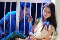 Aadi Naarayanaa Tamil Movie New Photos Gallery