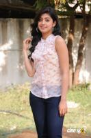Saguni Movie Photos (17)