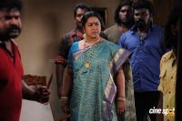 Saguni Movie Photos (3)