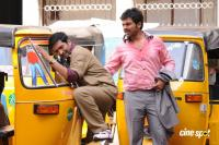 Saguni Movie Photos