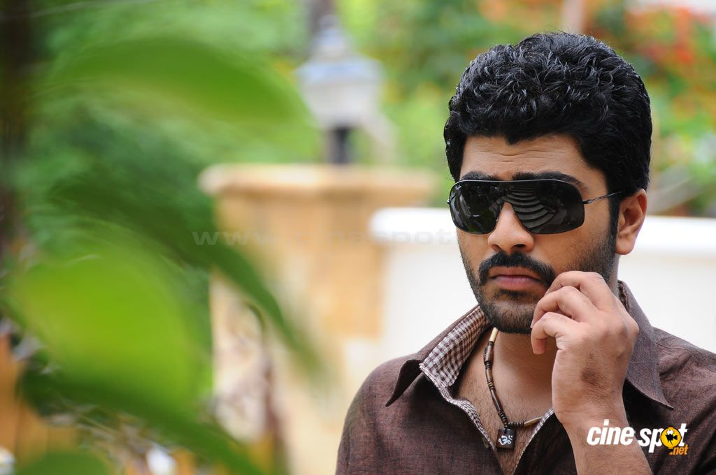 Sharwanand Photos (1)
