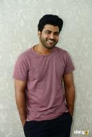 Sharwanand Actor Photos Stills