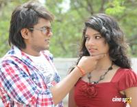 Valmiki Telugu Movie Photos Stills