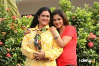 My dear mummy malayalam movie photos pics