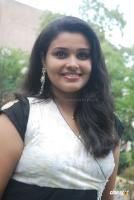 Charutha New Stills (1)