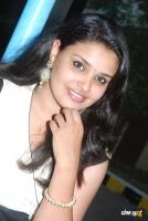 Charutha New Stills (4)