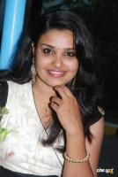 Charutha New Stills (5)