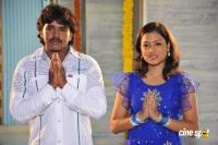 Daulat Kannada Movie Photos Stills