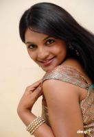 Nayana hot gallery (3)