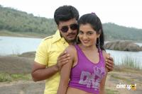 Hai Krishna Kannada Movie Photos Stills
