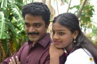 Maru Visaranai Movie Photos Stills