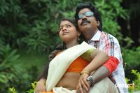 Selathuponnu Movie Photos Stills