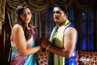 Devarane Movie New Stills (1)