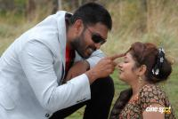 Meen Kothi Tamil Movie Photos Stills