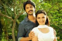Chatriyavamsam Movie Photos Stills