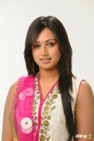 Spoorthi Actress Photos Stills