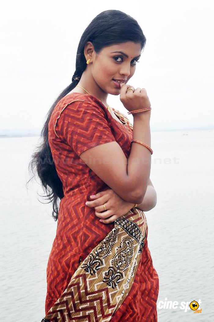 iniya photosiniya wiki, iniya iru malargal facebook, iniya iru maralgal, indian actress photos, iniya iru malargal 183, iniya iru malargal 189, iniya iru malargal 184, iniya iru malargal, iniya iru malargal tubetamil, iniya iru malargal tamil, iniya pongal nalvazhthukkal tamil, iniya tamil osai, iniya navel, iniya hot photos, iniya pirantha naal vaazhthukkal, iniya facebook, iniya photos, iniya puthandu nalvazhthukkal, indian actress, iniya pon nilave song lyrics