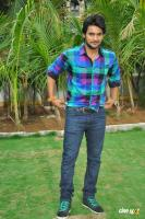 Aadi new photos (1)