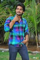 Aadi new photos (10)