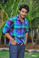 Aadi new photos (11)