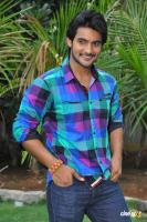 Aadi new photos (12)