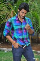 Aadi new photos (13)