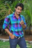 Aadi new photos (14)