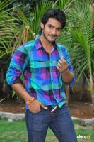 Aadi new photos (15)