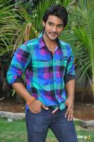 Aadi new photos (16)