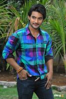 Aadi new photos (17)