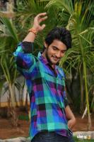 Aadi new photos (29)