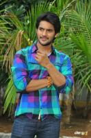 Aadi new photos (3)