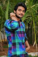 Aadi new photos (30)