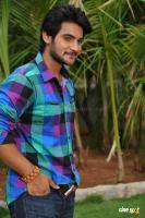 Aadi new photos (31)