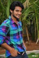 Aadi new photos (32)