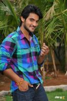 Aadi new photos (33)