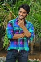 Aadi new photos (4)