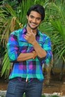 Aadi new photos (5)
