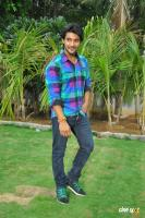 Aadi new photos (6)