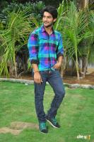Aadi new photos (7)