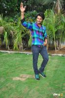 Aadi new photos (8)