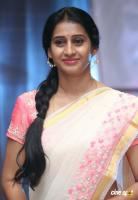 Meena Telugu movie actress photos pics