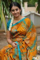 Meena telugu actress photos (39)