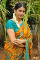 Meena telugu actress photos (4)