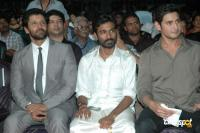 59th South Indian Filmfare Awards Photos