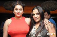 Karun Raman's Fashion Show Gallery