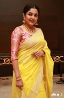 Ramya Krishnan actress  Photos, stills,pics gallery