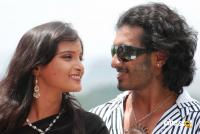 Aravinda Kannada Movie Photos Pics