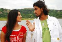 O Preethiye Kannada Movie Photos Stills