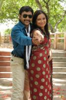 Shavagana Kannada Movie Photos Stills